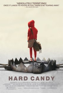 cartel-hardcandy.jpg