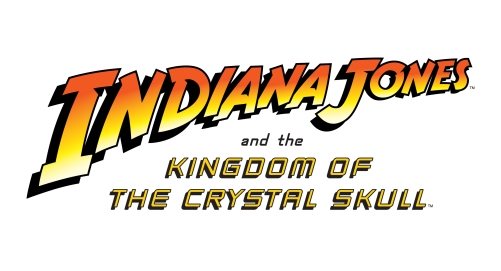 indiana_jones_logo.jpg