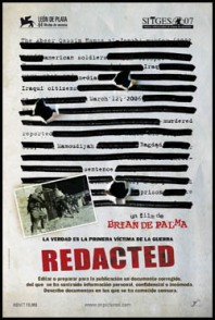 CARTEL REDACTED