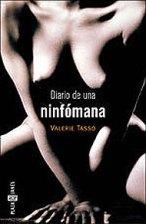 DIARIO NINFOMANA