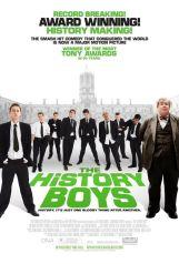 CARTEL HISTORY BOYS
