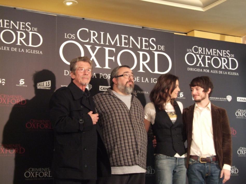 RUEDA DE PRENSA CRÍMENES OXFORD01