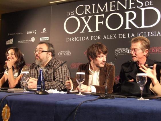 RUEDA DE PRENSA CRÍMENES OXFORD05