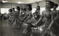 FOTO HULA GIRLS01
