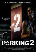 CARTEL PARKING 2