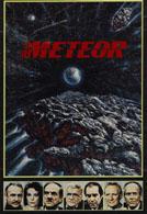 METEORO CARTEL