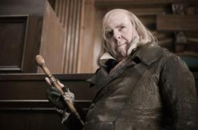 Timothy Spall 02