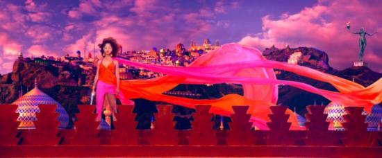 FOTOS SPEED RACER 01