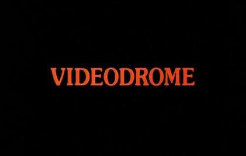 VIDEODROMO