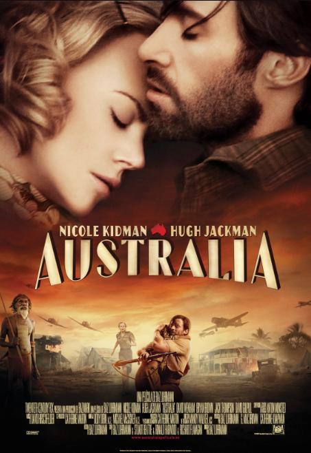 australia_cartel