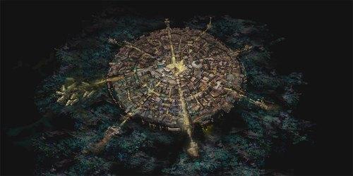 city_of_ember-06