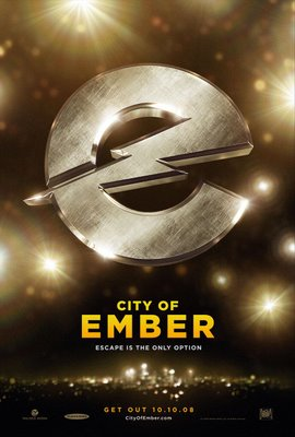 hr_city_of_ember_poster