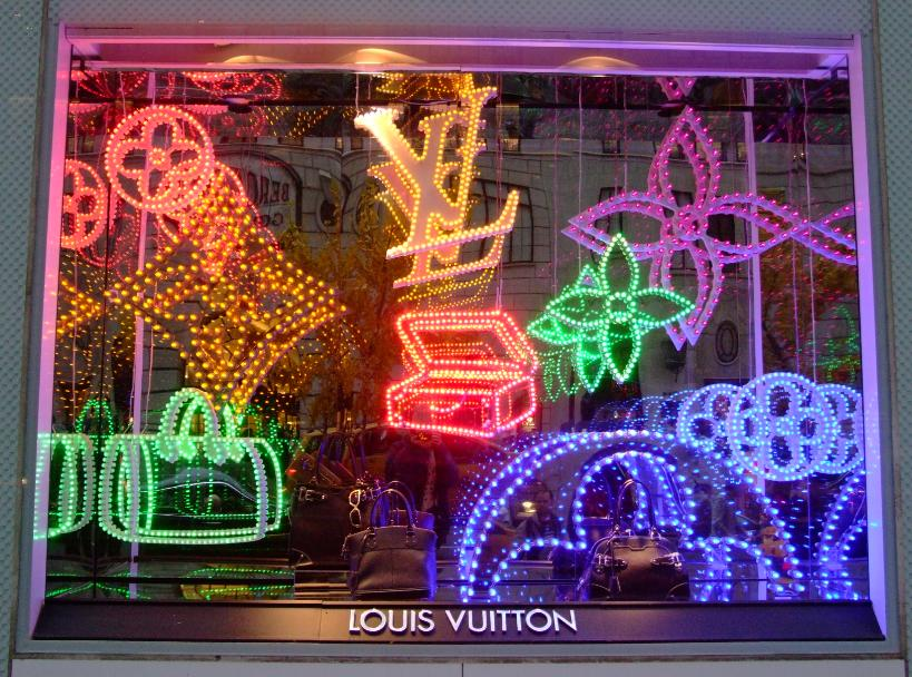 louise-vuitton