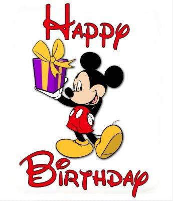 mickey-mouse-birthday2