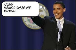 obama-win-01