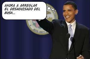 obama-win-02