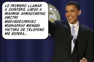 obama-win-03