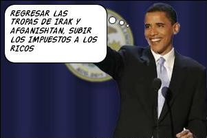 obama-win-04