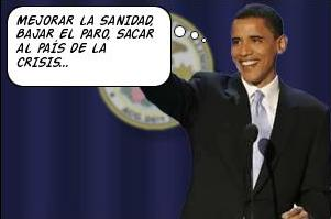 obama-win-05