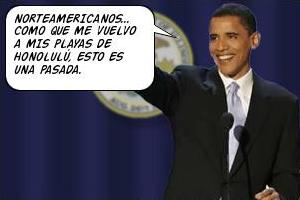 obama-win-06