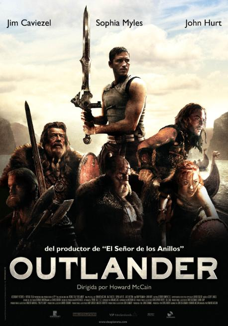 outlander-cartel