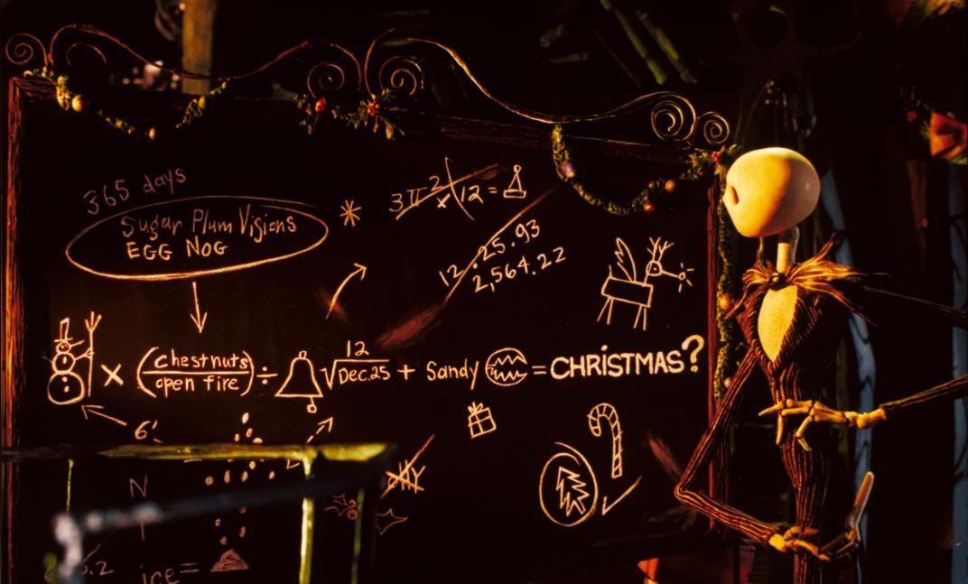 pesadilla-antes-navidad-3d_02