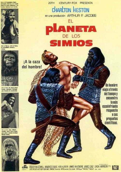 planeta-simios
