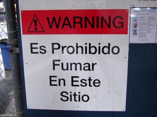 prohibido_021