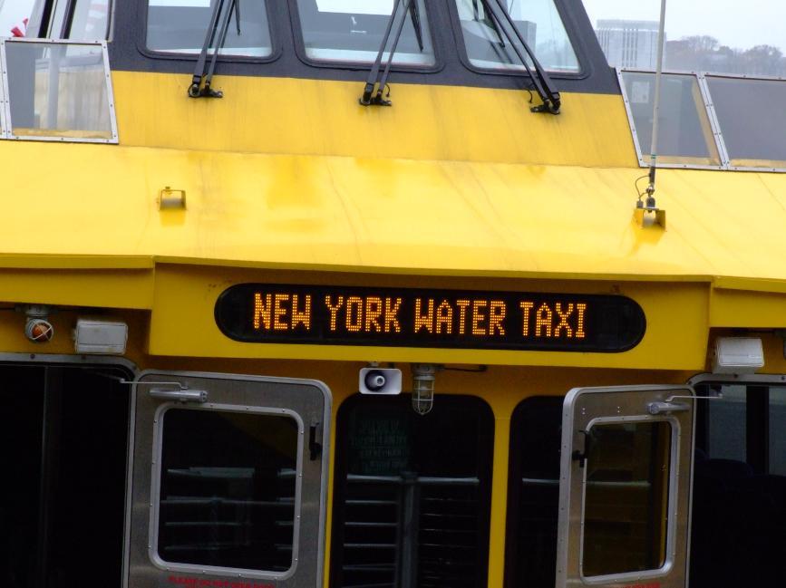 taxi_acuatico