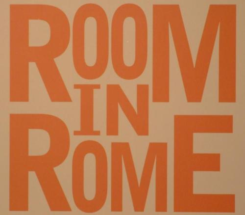 room in rome_provisional_cartel