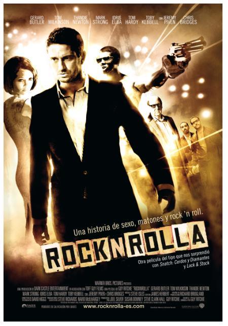cartel-rocknrolla