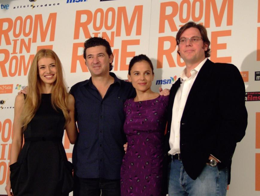 Room_Rome_presentacion_02