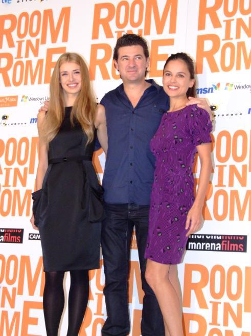 Room_Rome_presentacion_03