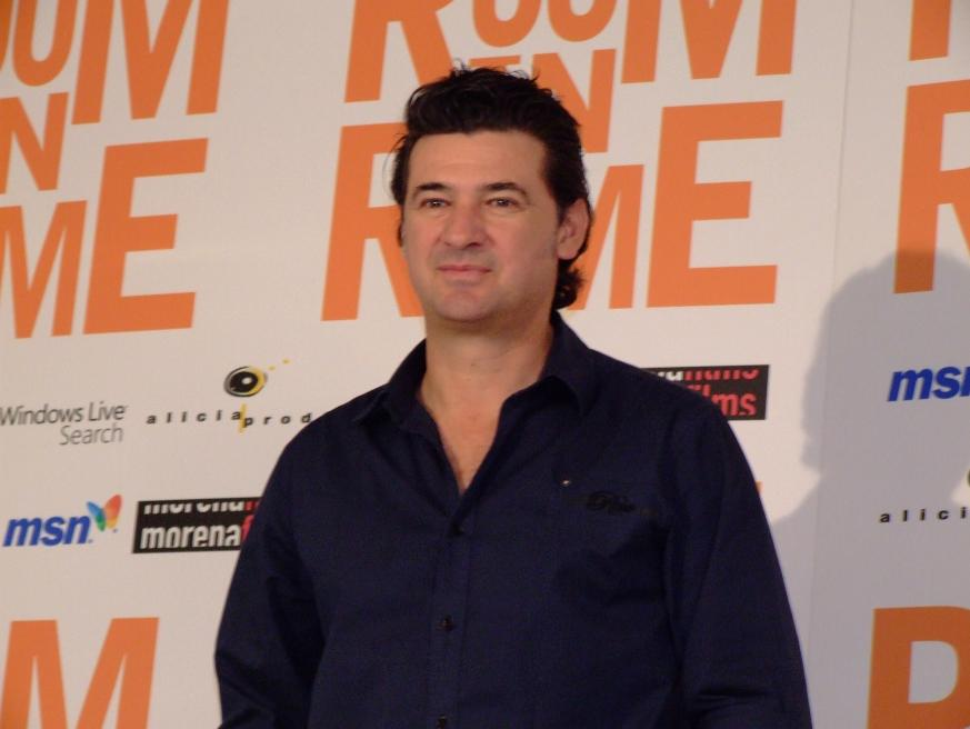 Room_rome_presentacion_16