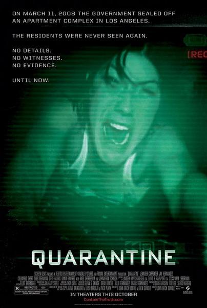 quarantine-cartel