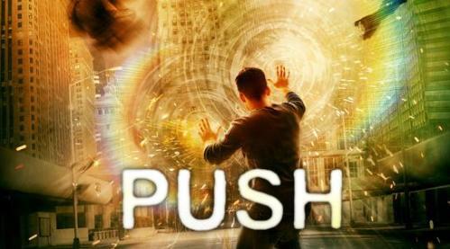 cartel-push