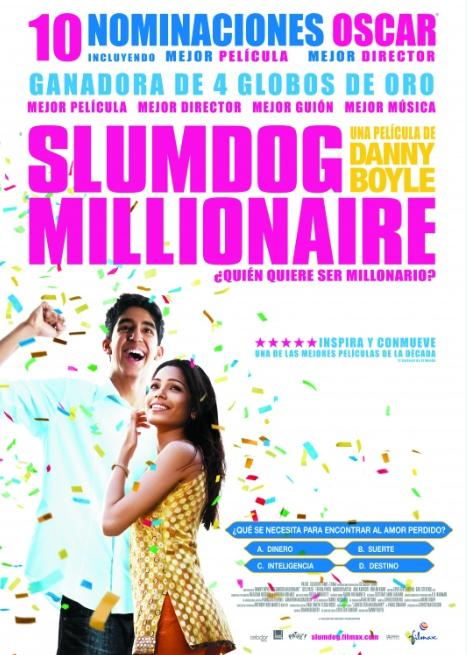 cartel-slumdog-millionaire