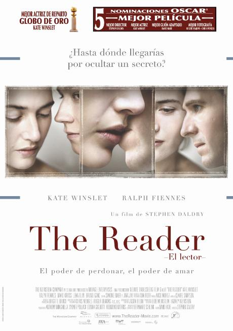 cartel_the-reader