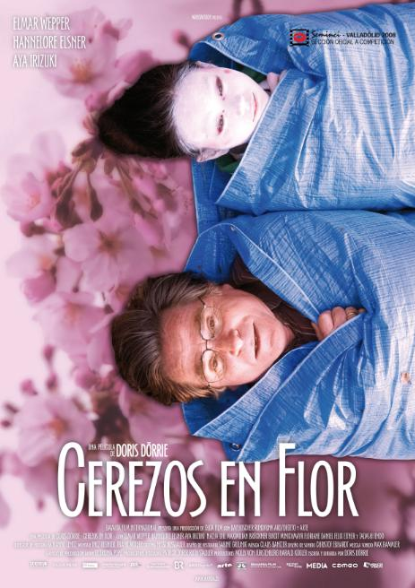 cerezos-flor_cartel