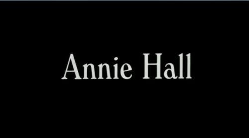 annie-hall-titulo-credito