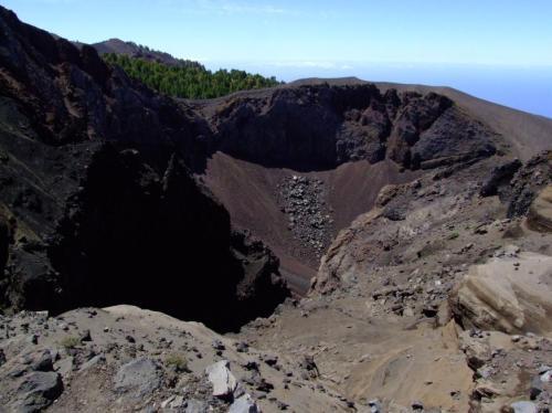 crater-hoyo-negro