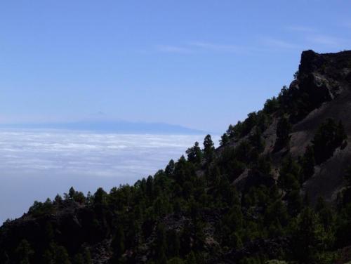 el-teide-visto-desde-los-volcanes