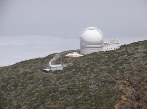 observatorio-la-palma