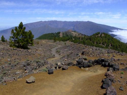 ruta-de-los-volcanes