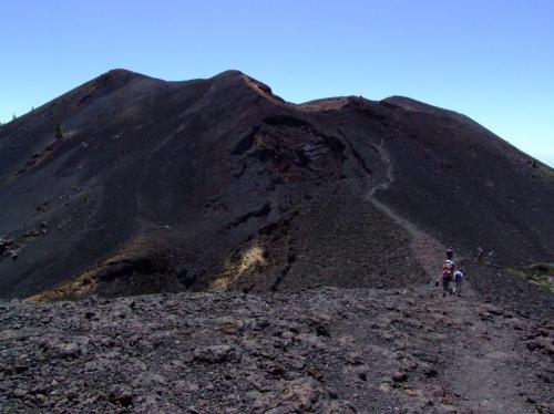 ruta-de-los-volcanes02