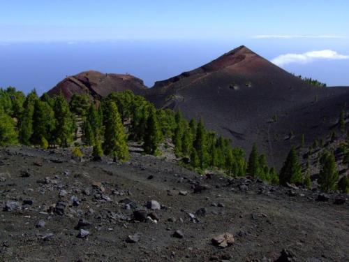 ruta-de-los-volcanes03