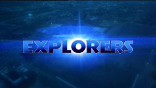 exploradores_01