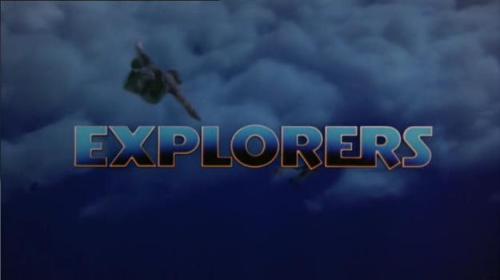exploradores_12