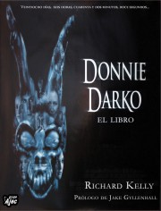 portada donnie darko