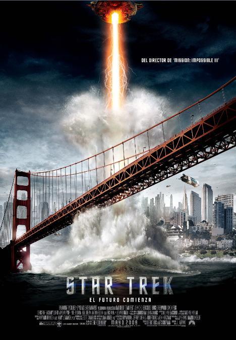 star-trek-2009